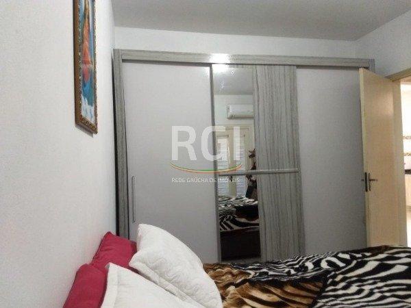 Casa à venda com 2 dormitórios em Rio branco, São leopoldo cod:VR29895 - Foto 17