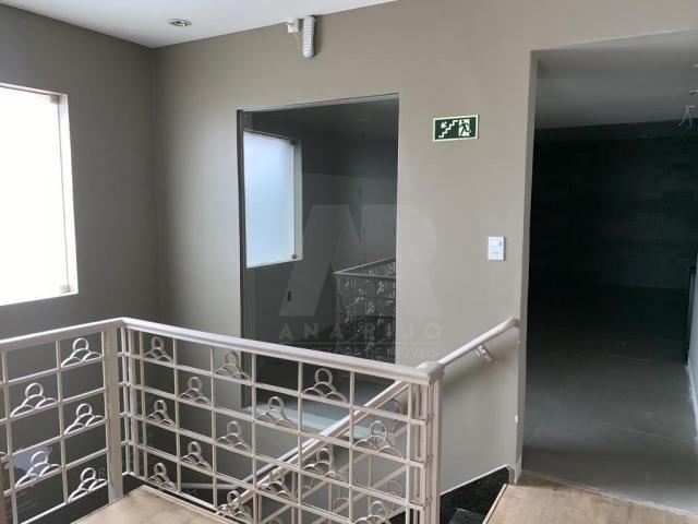 Loja comercial para alugar em Farol, Maceió cod:357 - Foto 13