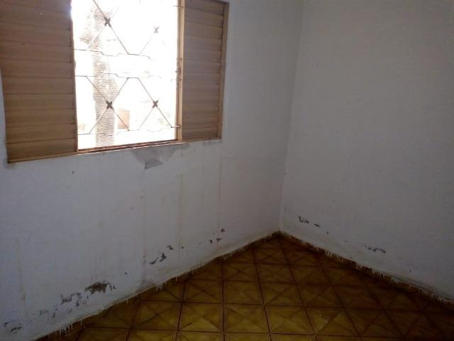 Casa 03 quartos Vila São Paulo (Vila São José) - Foto 3