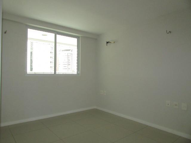 Apartamento Novo - AA 236 - Foto 6