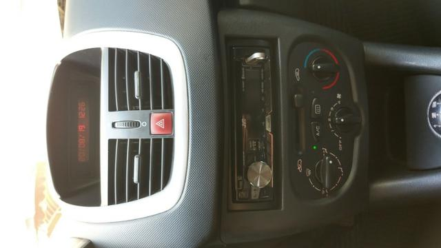 Oportunidade Imperdível! Peugeot 207 XR 1.4 Flex - Foto 11