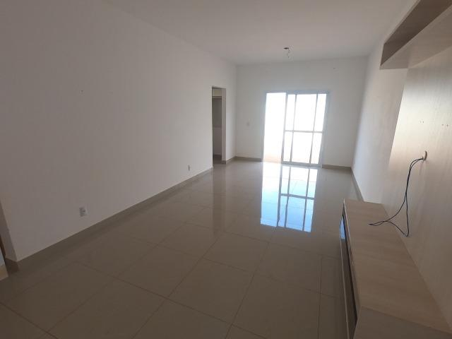 Vende-se Casa Reserva Beira Rio - Foto 3