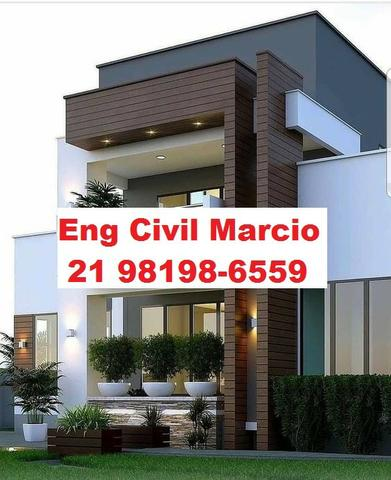 Engenheiro civil - Foto 2
