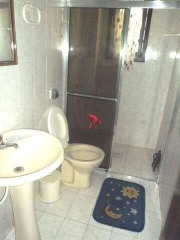 Apartamento com 3 dormitórios à venda, 90 m² por r$ 245.327,82 - igra norte - torres/rs - Foto 3