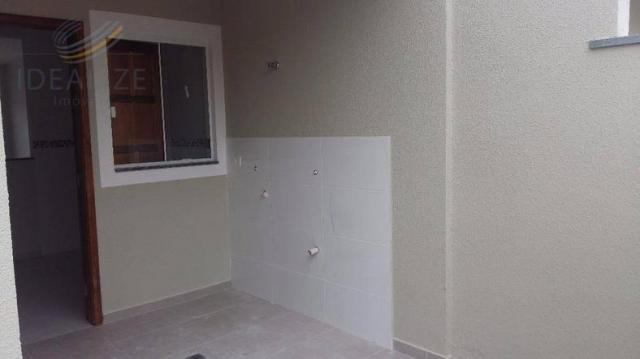 Casa de condomínio à venda com 3 dormitórios cod:1401368 - Foto 6