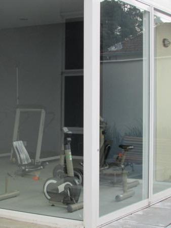 Oferta Union Imóveis, apartamento de alto padrão a venda, próximo ao centro, com 153 m²! - Foto 16
