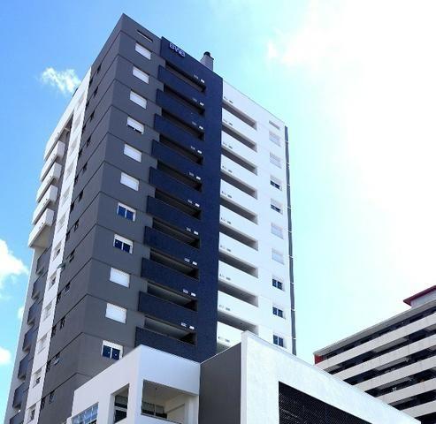 Oferta Imóveis Union! Apartamento novo no bairro Villagio Iguatemi com 85 m² privativos! - Foto 2