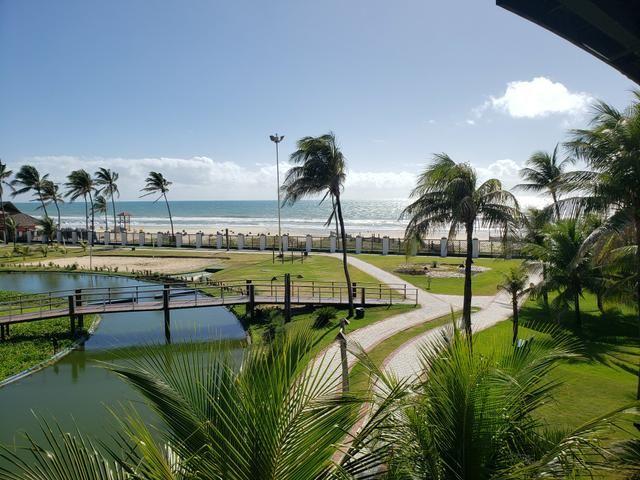 Apartamento a venda, no Aquaville resort em Fortaleza, segundo andar, NASCENTE  - Foto 4