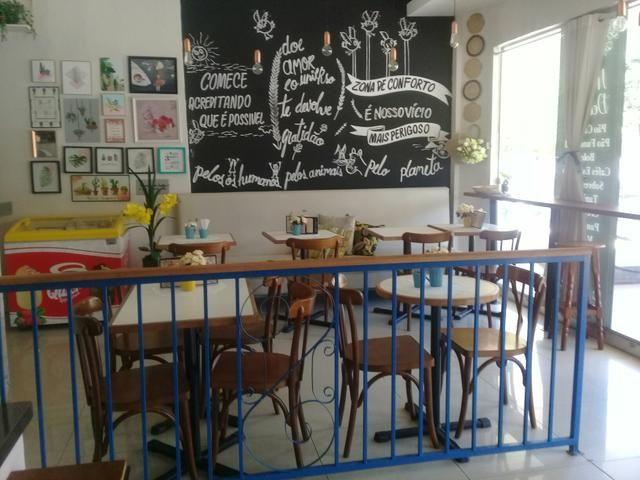 Padaria/Cafeteria - Foto 6