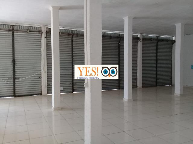 Ponto Comercial para Aluguel na Cohab Massangano - Proximo ao Colégio Sorriso - 240m² - Foto 11