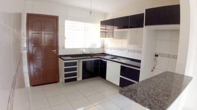 Casa de condomínio à venda com 2 dormitórios em , São josé dos pinhais cod:1414389 - Foto 3