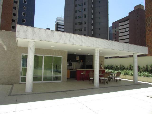 Apartamento Novo - AA 236 - Foto 11