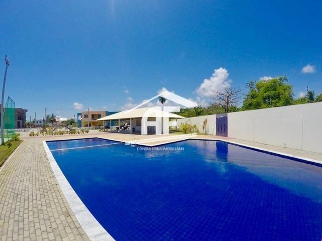 Lotes para venda com 300 metros quadrados - Paripueira, ligue já - Foto 3