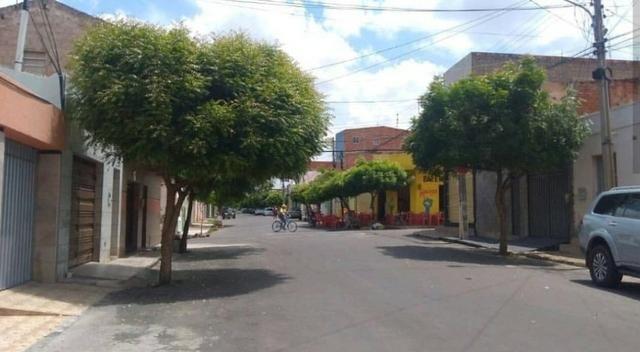 Casa a venda no bairro São Miguel, Juazeiro do Norte - CE - Foto 7