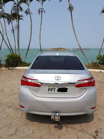 Corolla 17/17 Xei - Dynamic - Foto 5