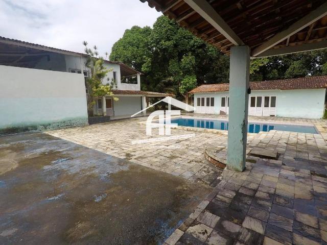 Chácara para venda tem 4200 m² com 4 quartos - Localizada próximo ao aeroporto, ligue já - Foto 8