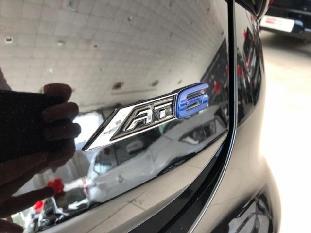 FIAT CRONOS 1.8 E.TORQ FLEX PRECISION AT6. - Foto 7