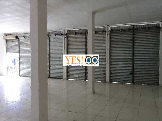 Ponto Comercial para Aluguel na Cohab Massangano - Proximo ao Colégio Sorriso - 240m² - Foto 13