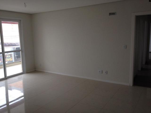 Oferta Imóveis Union! Apartamento novo próximo ao Iguatemi, com 116 m² e vista panorâmica! - Foto 6
