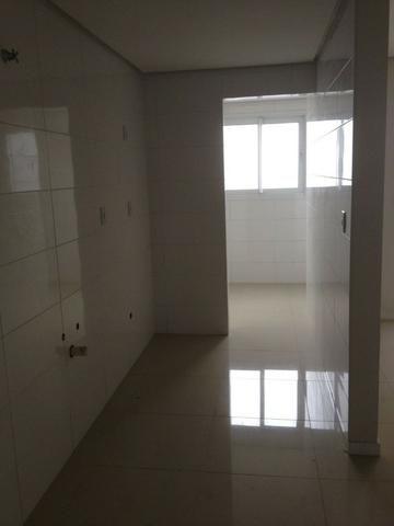 Oferta Imóveis Union! Apartamento novo próximo ao Iguatemi, com 116 m² e vista panorâmica! - Foto 16