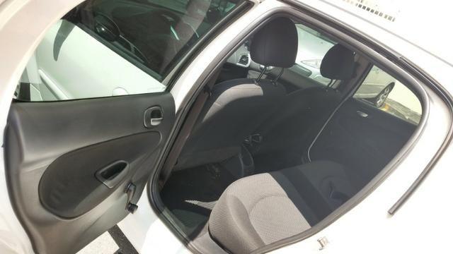Oportunidade Imperdível! Peugeot 207 XR 1.4 Flex - Foto 12