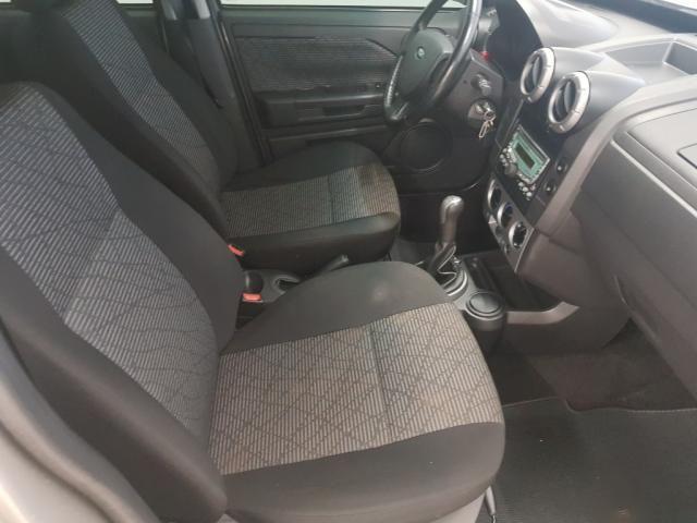 Ford Ecosport Freestyle 1.6 (Flex) - Foto 11