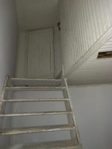 Galpão Comercial com Apartamento na área superior - Foto 4