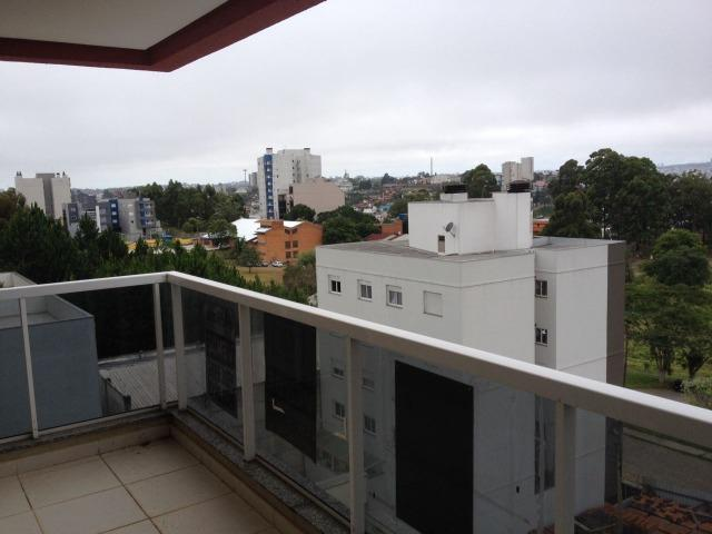 Oferta Imóveis Union! Apartamento novo próximo ao Iguatemi, com 116 m² e vista panorâmica! - Foto 9