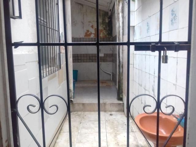Casa à venda com 3 dormitórios em Santo antônio, Salvador cod:27-IM375288 - Foto 12