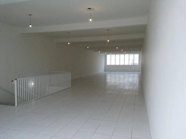 Salão comercial para venda e locação, quarta parada, são paulo. - Foto 3