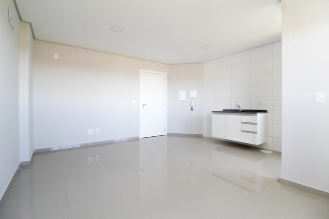 Kitchenette/conjugado para alugar com 0 dormitórios cod:13908 - Foto 4