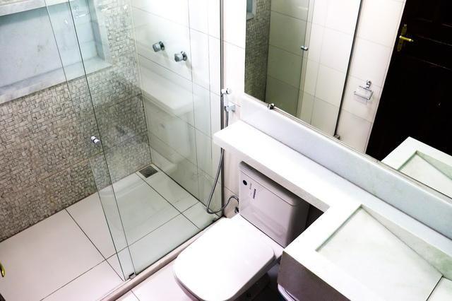 Venda ap 2 quartos em Condomínio Aparthotel- Axé Moi - Foto 11