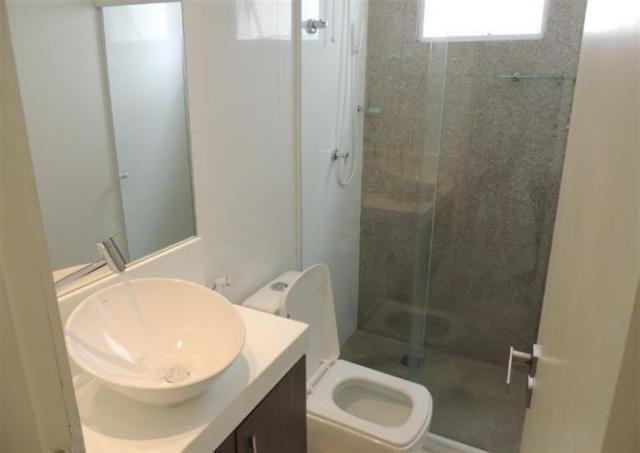 Apartamento à venda com 2 dormitórios em Parque das palmeiras, Angra dos reis cod:BA21328 - Foto 5