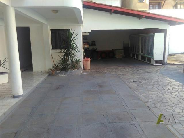 Casa à venda com 4 dormitórios em Itapuã, Salvador cod:AM 346 - Foto 16