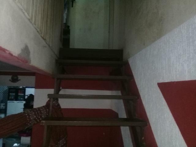 Vende-se( Próximo a UPA da Sobral) - Foto 9