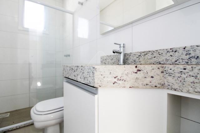 Kitchenette/conjugado para alugar com 0 dormitórios cod:13907 - Foto 6
