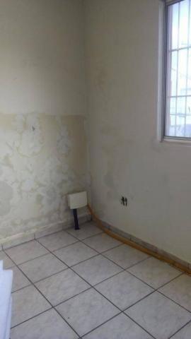 Salão para alugar, 180 m² por r$ 2.500/mês - vila formosa - são paulo/sp - Foto 2