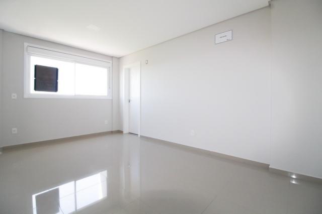 Kitchenette/conjugado para alugar com 0 dormitórios cod:13908 - Foto 3
