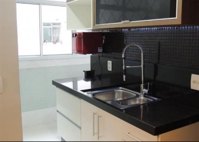 Apartamento à venda com 2 dormitórios em Parque das palmeiras, Angra dos reis cod:BA21328 - Foto 12