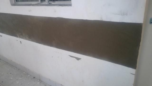 Arte piso design pintura - Foto 6