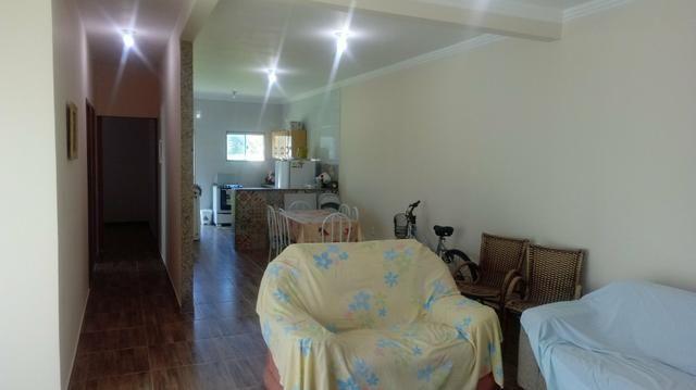 Casa em Araruama - Rio de Janeiro