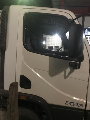 Caminhão - Foto 9