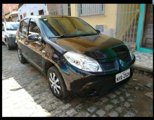 Renault sanderos - Foto 3