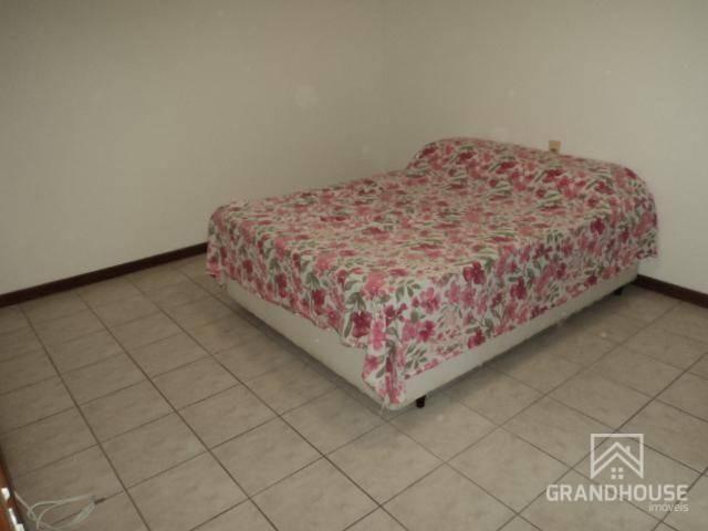 Apartamento para alugar, 167 m² por R$ 2.000,00/mês - Praia da Costa - Vila Velha/ES - Foto 17
