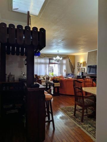 Casa à venda com 4 dormitórios em Pedra redonda, Porto alegre cod:9915112 - Foto 2