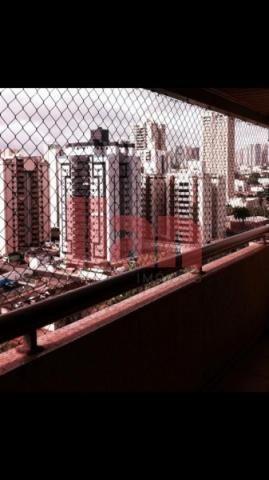Apartamento - Santa Cruz do José Jacques - Ribeirão Preto - Foto 15