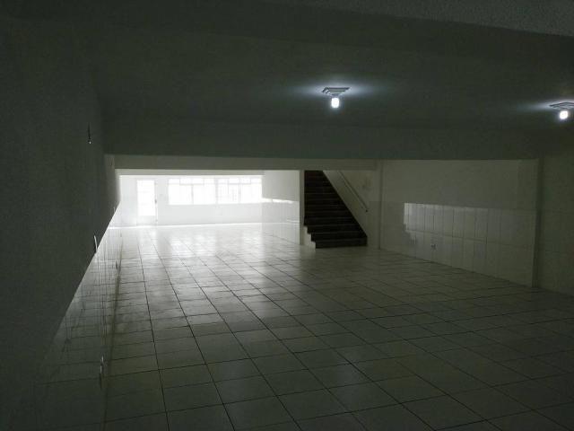 Salão comercial para venda e locação, quarta parada, são paulo. - Foto 8