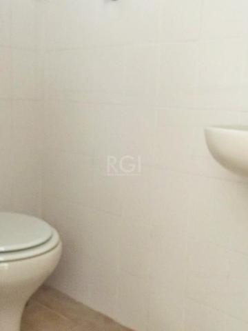 Casa à venda com 4 dormitórios em Espírito santo, Porto alegre cod:SC12147 - Foto 16