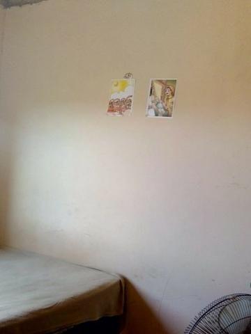Casa barata com 2 quartos no Benfica - Foto 7