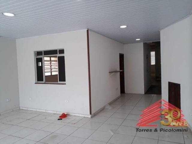 Loja comercial para alugar em Mooca, São paulo cod:SL00009 - Foto 3